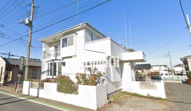 湘南新宿ライン高崎線 北鴻巣駅(徒歩7分)