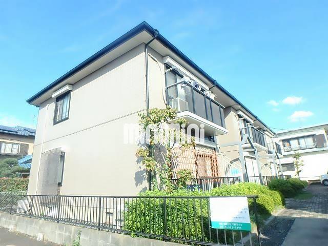 京浜東北・根岸線 北浦和駅(バス11分 ・片町停、 徒歩3分)