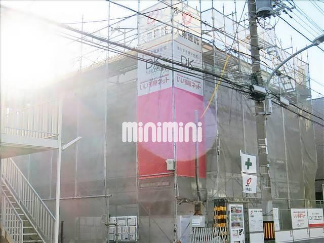 京浜東北・根岸線 西川口駅(徒歩11分)