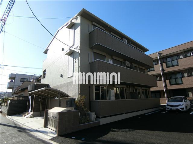 埼京線 与野本町駅(徒歩11分)