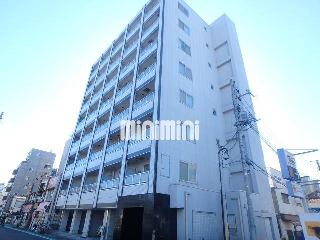 京浜東北・根岸線 北浦和駅(徒歩2分)