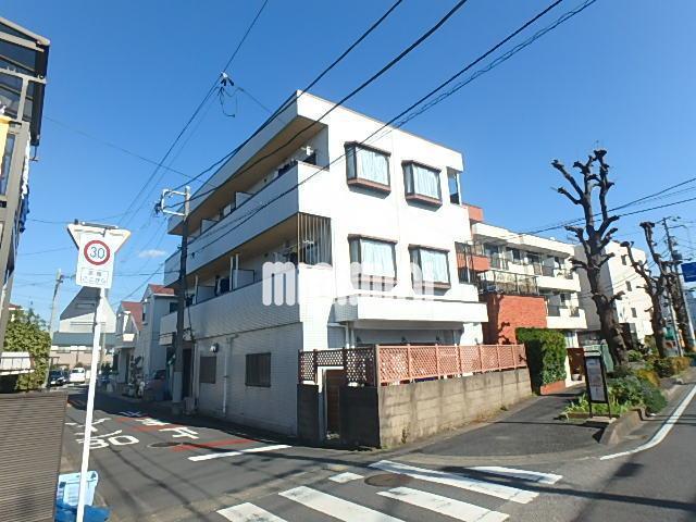 東武東上線 朝霞台駅(徒歩26分)