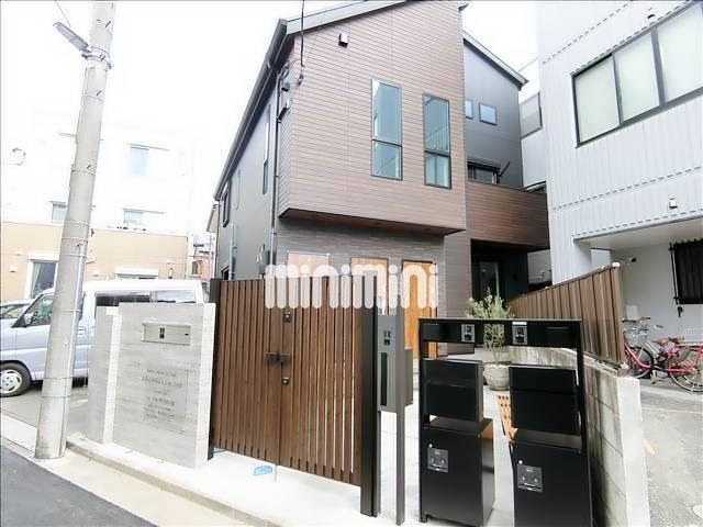 京浜東北・根岸線 大宮駅(徒歩11分)