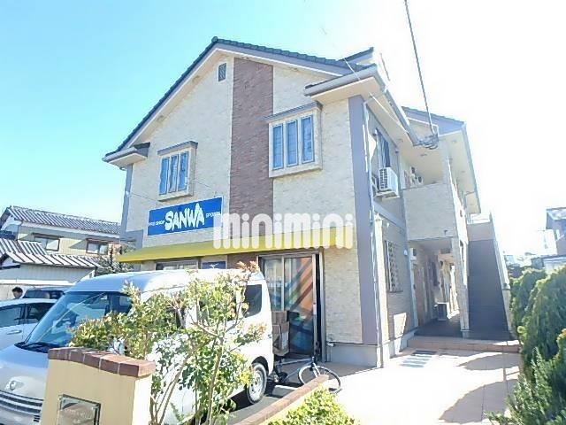 湘南新宿ライン高崎線 桶川駅(徒歩34分)