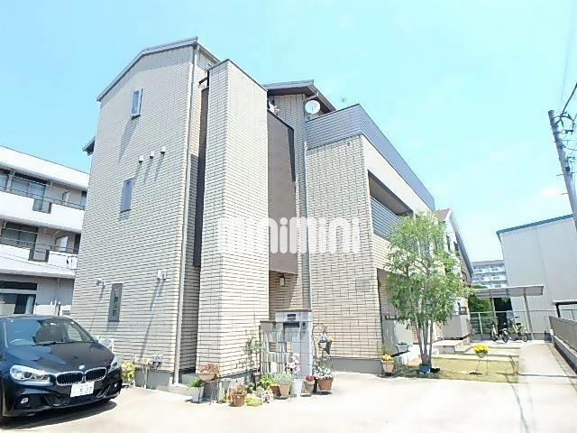 京浜東北・根岸線 北浦和駅(徒歩27分)