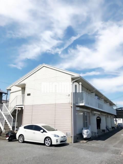 東武野田線 八木崎駅(徒歩19分)