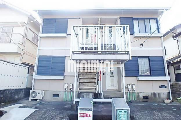 西武池袋・豊島線 入間市駅(徒歩28分)