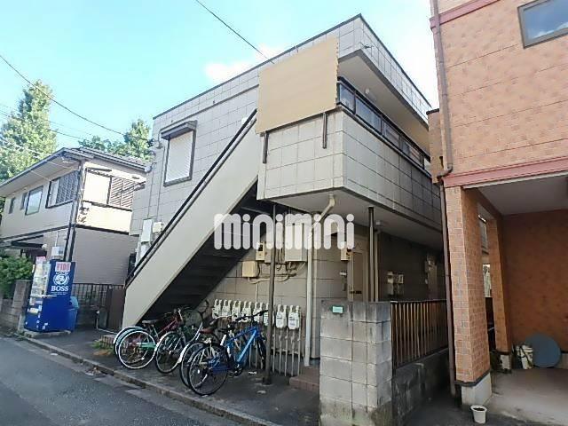 東京都練馬区練馬1丁目1K