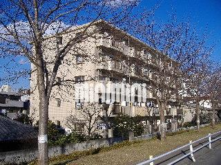 京成電鉄押上線 京成立石駅(徒歩18分)