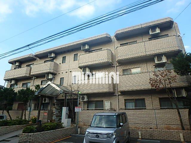 京浜東北・根岸線 赤羽駅(徒歩13分)