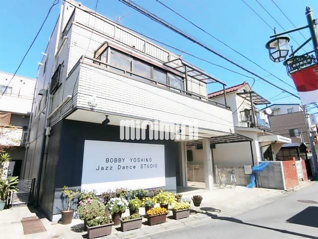 東京都葛飾区高砂5丁目1R