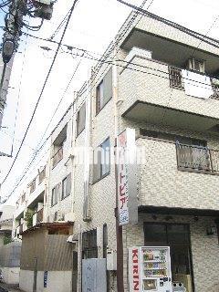 京浜東北・根岸線 赤羽駅(徒歩7分)