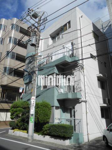 埼京線 浮間舟渡駅(徒歩2分)