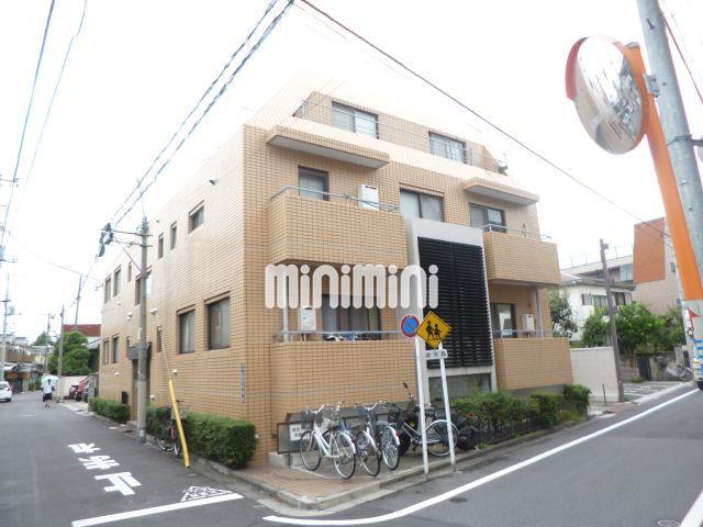 京浜東北・根岸線 赤羽駅(徒歩10分)