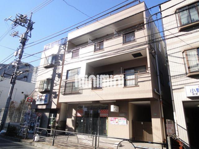 東京都練馬区練馬3丁目1K