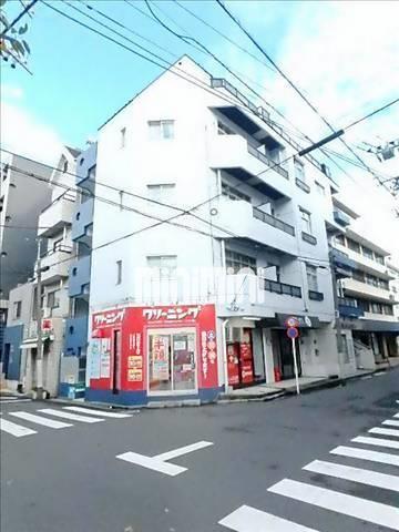 山手線 田端駅(徒歩3分)