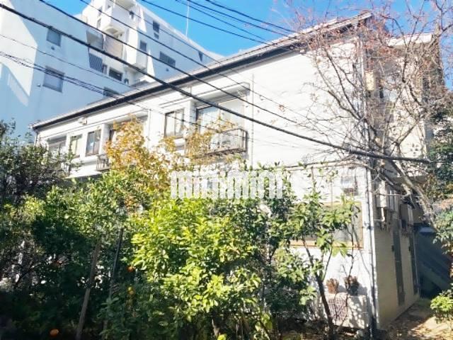 東京都豊島区西池袋3丁目1R