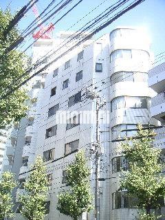 山手線 西日暮里駅(徒歩20分)