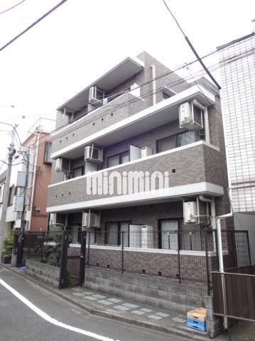 京浜東北・根岸線 王子駅(徒歩10分)