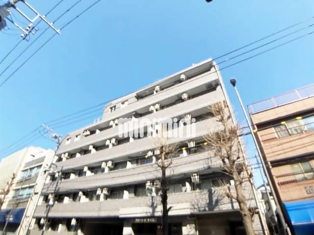 山手線 巣鴨駅(徒歩15分)