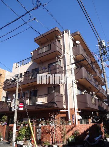 京浜東北・根岸線 東十条駅(徒歩6分)