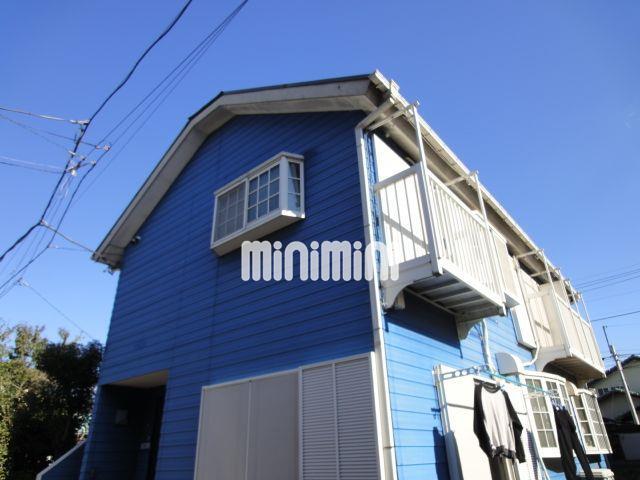 東京メトロ副都心線 平和台駅(徒歩19分)