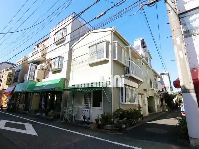 東京メトロ副都心線 小竹向原駅(徒歩20分)