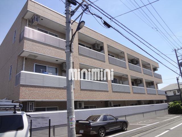 中央本線 吉祥寺駅(バス32分 ・石神井公園駅北口停、 徒歩10分)