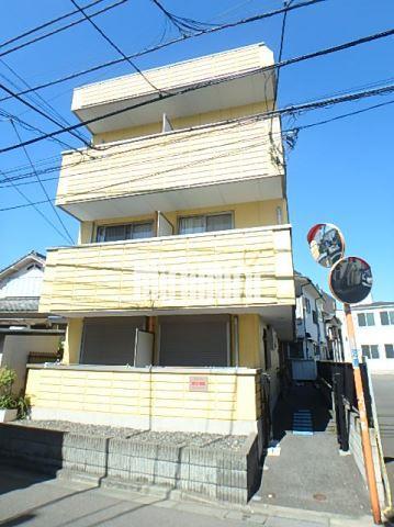 京浜東北・根岸線 東十条駅(徒歩14分)