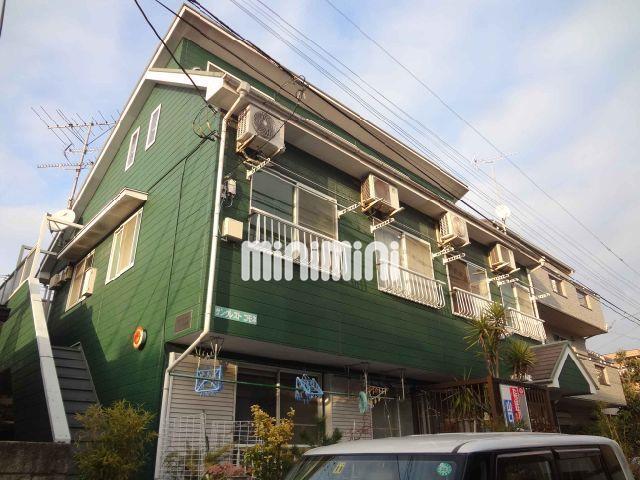 東京メトロ有楽町線 小竹向原駅(徒歩7分)