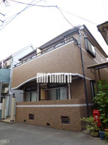 京浜東北・根岸線 赤羽駅(徒歩12分)