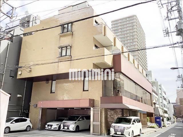 東京都豊島区東池袋3丁目1R