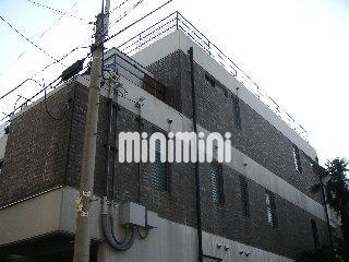 東京都豊島区西池袋2丁目1R