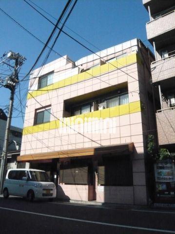 都営地下鉄三田線 板橋本町駅(徒歩4分)