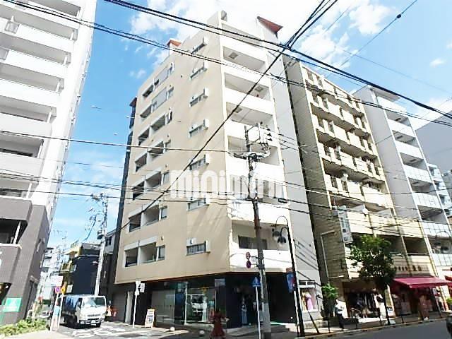 東京メトロ千代田線 西日暮里駅(徒歩10分)
