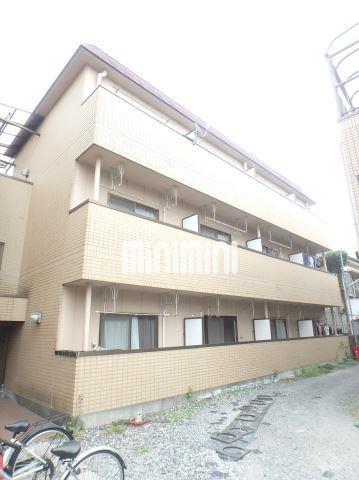 東京メトロ南北線 赤羽岩淵駅(徒歩17分)