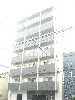 京浜東北・根岸線 上中里駅(徒歩11分)