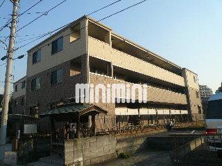 埼京線 浮間舟渡駅(徒歩11分)