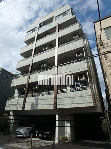 京浜東北・根岸線 東十条駅(徒歩5分)
