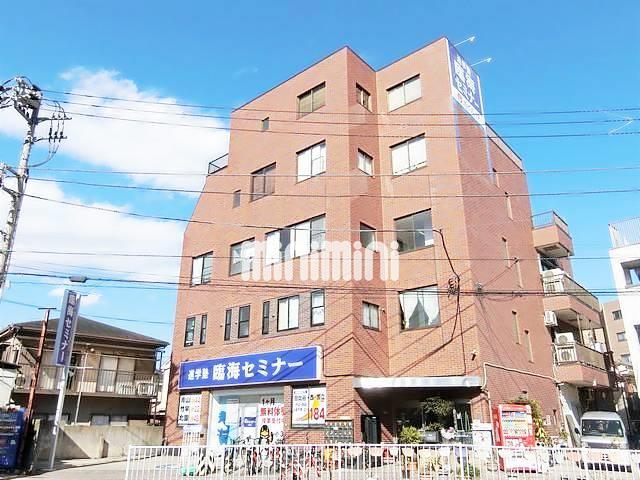 東京都北区王子3丁目1R