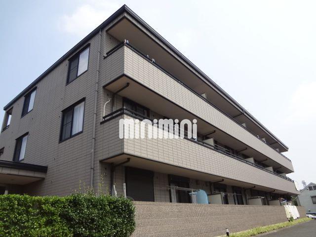 都営地下鉄大江戸線 練馬春日町駅(徒歩6分)