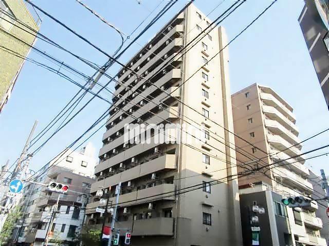 東武東上線 下板橋駅(徒歩5分)