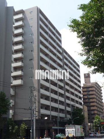 京浜東北・根岸線 東十条駅(徒歩12分)
