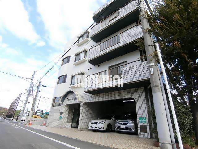 東京メトロ南北線 王子神谷駅(徒歩16分)