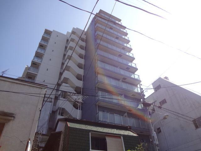 プレール・ドゥーク東京EASTV