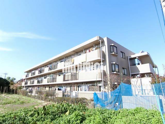 西武池袋・豊島線 東久留米駅(徒歩11分)