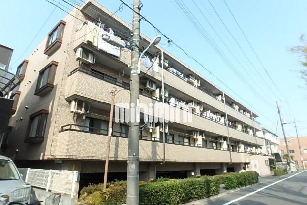 都営地下鉄三田線 西台駅(徒歩7分)