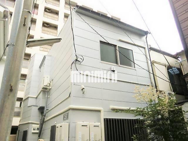 東京メトロ有楽町線 池袋駅(徒歩14分)