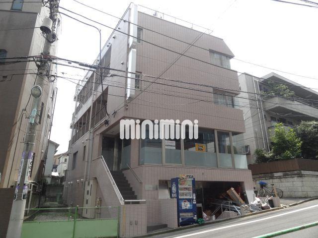 山手線 池袋駅(徒歩16分)、東京メトロ丸ノ内線 池袋駅(徒歩16分)