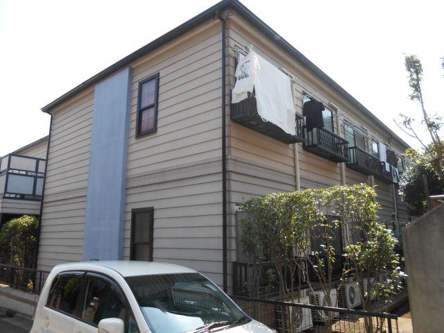 THE HOUSE N3